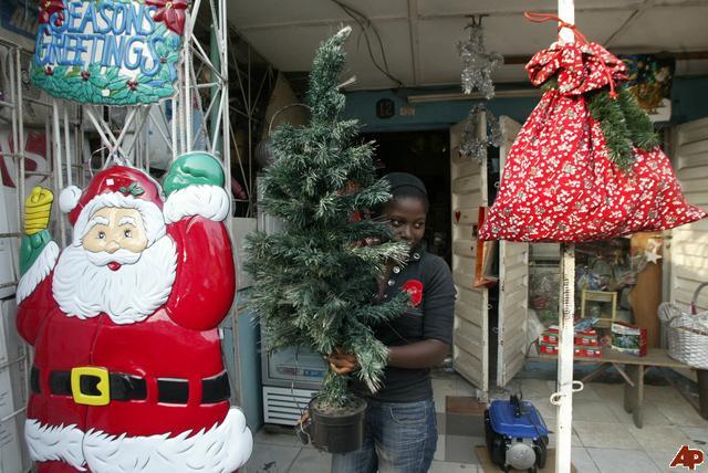 nigeria-christmas-2008-12-19-16-33-51